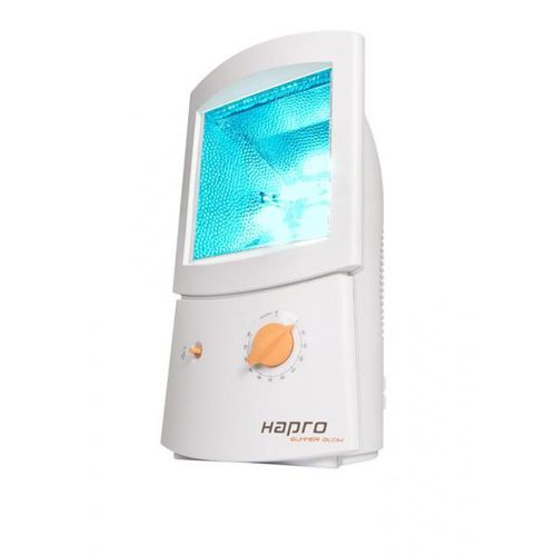 Hapro Summerglow HB 404