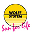 wolff_system