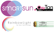 smartsun_rainbowlight_oxytan_greenlight